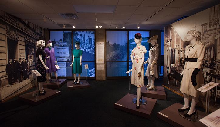 mjh-exhibit1-725x420