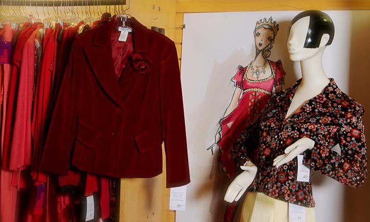 thrift-shop-chic1-725x435