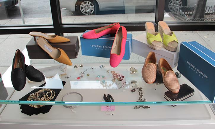 thrift-shop-chic6-725x435