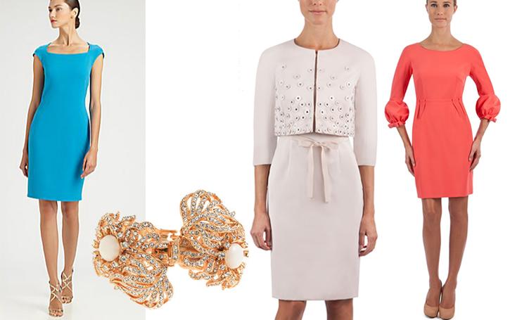 day-dresses-725x455