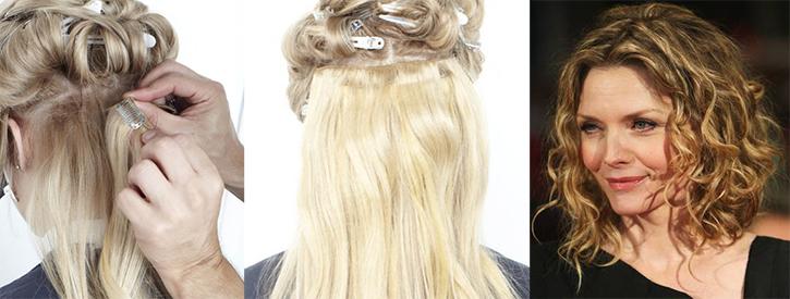 faux-hair-3-clipin2-725x275