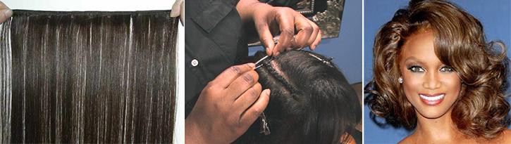 faux-hair-4-weaves-725x225
