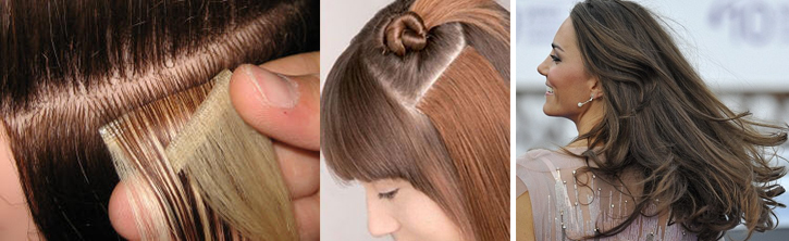 faux-hair-5-taped-725x222
