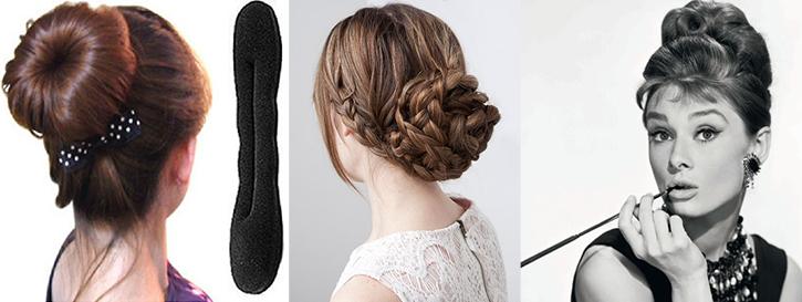 faux-hair-6-pieces-725x273