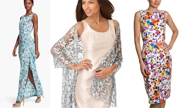 garden-dresses-725x420