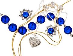jewelry-242x188-thumb