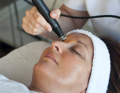 Best Facials NYC