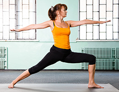 nycitywoman  new york city a mecca for yoga classes