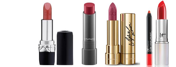 lipstick-740-new
