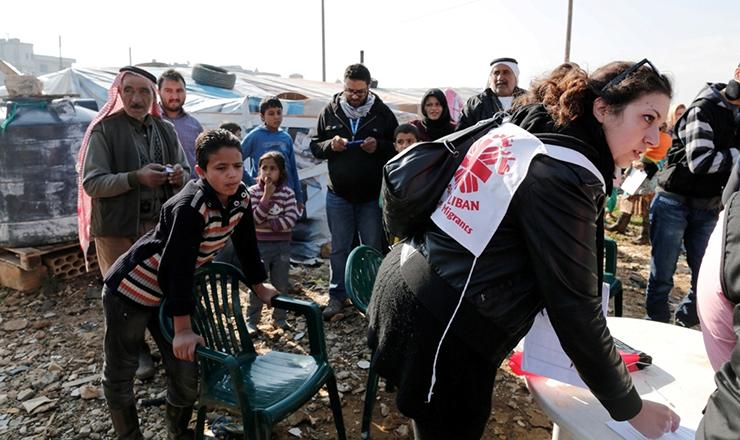 syria-caritas-740x440