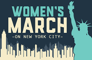 womens-march-nyc-300