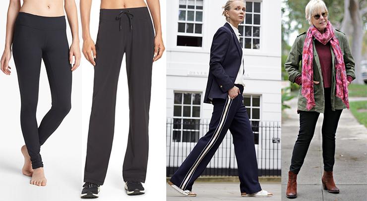 legging-track-pants-740
