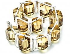 jewelers-HP-242