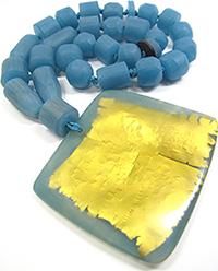 necklace-goldleaf-200