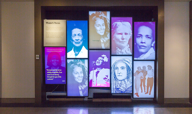 Center for Womens History-1-740