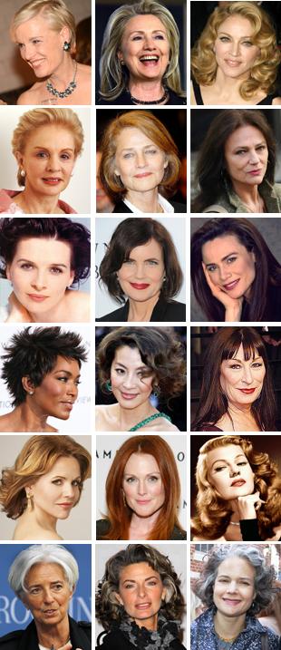 all-women2-310