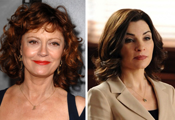 sarandon-margulies-350