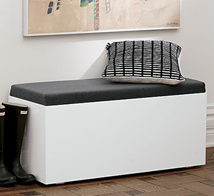 ... Double Duty Pieces Of Furniture That Are Not Only Geared Toward Taking  Up The Smallest Footprint Possible, But Also Designed To Morph Into A  U201csecondu201d ...