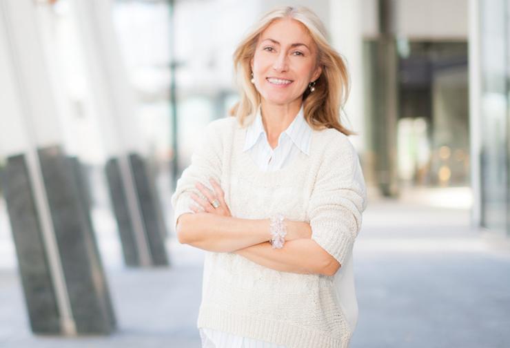 NYCITYWOMAN | Testosterone Implants for Women | NYCITYWOMAN