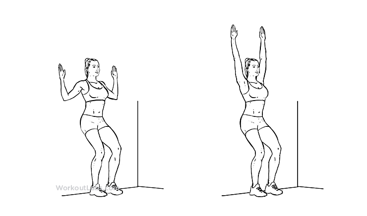 """Image result for Wall Angles (for your good posture)"""""""